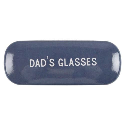 Daddy Cool Dad's Glasses Case